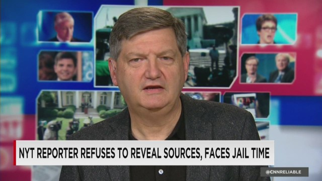 141019130603-rs-james-risen-and-the-war-