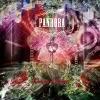 PANDORA / Crimson Shiva