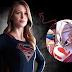 Novidades sobre a primeira temporada de 'Supergirl'