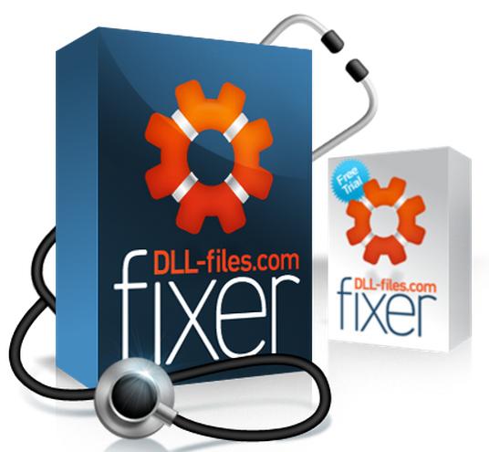 برنامج Dll Fixer الاصدارالاخير افضل برنامج لحل مشاكل ملفات ال dll  والريجيستيري  بكل سهوله + التفعيل