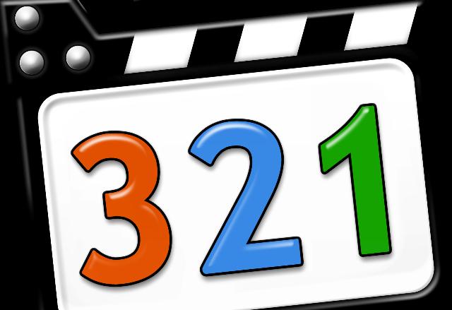 Phần mềm nghe nhạc, xem video Media Player Classic