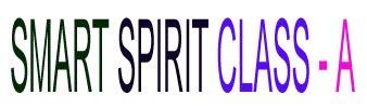 Smart Spirit Class A
