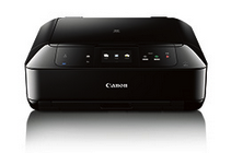 Download Canon MG7520 Driver for Windows