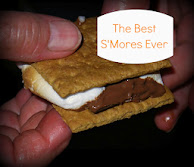 Find Out The Best S'more Tip Ever