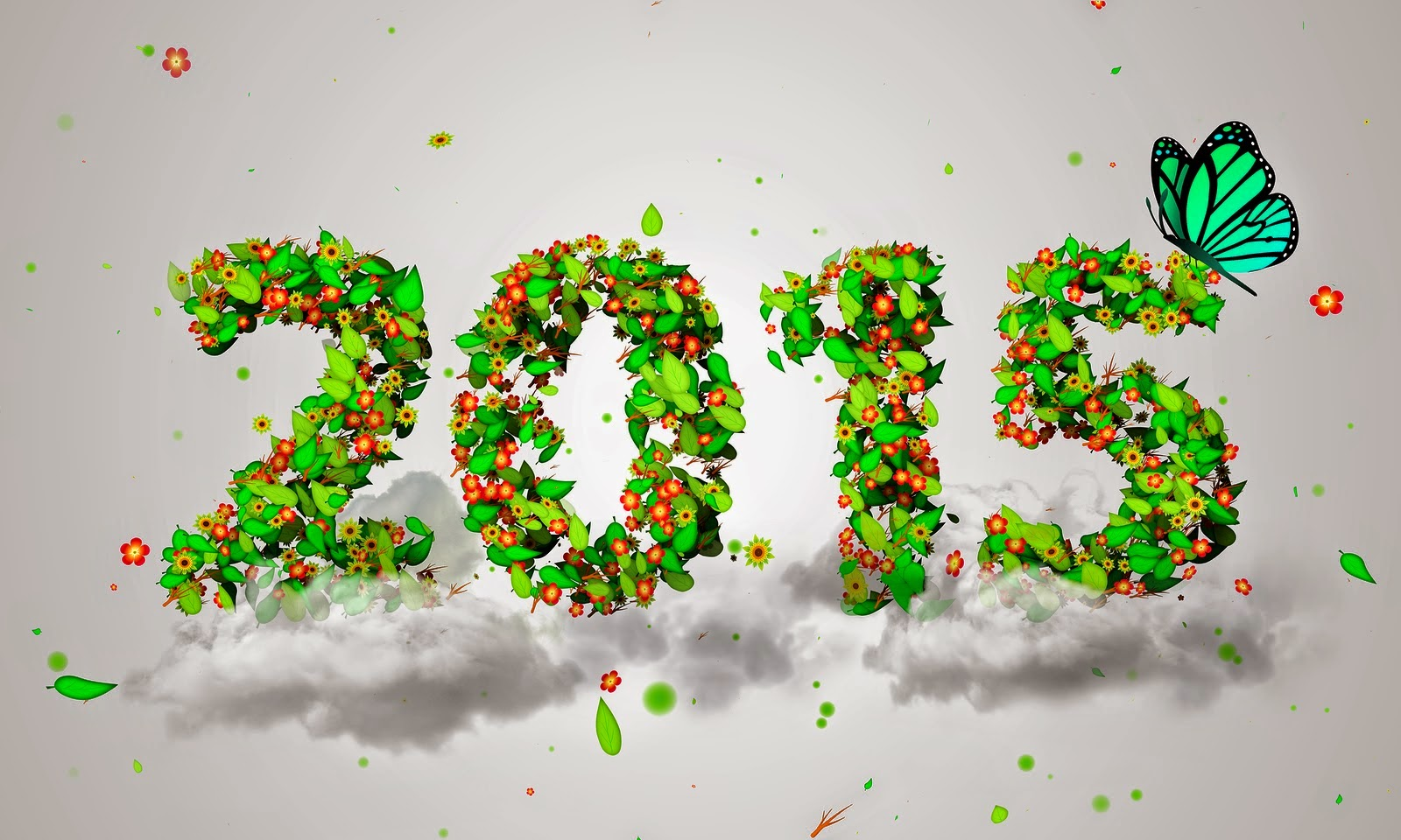 Happy New Year Greetings Quotes Happy New Year 2015