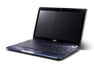 ATK0100 Driver For Download Windows XP ACPI ASUS Probe V2 M1 Audio 98SE ME 2000 Asus TouchPad