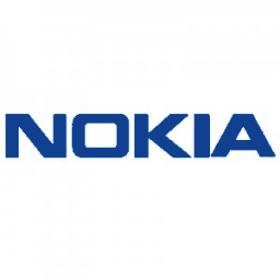 Nokia: this fragile intellectual property Android