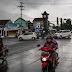 """Pasar Pon"" Kota Lama Ponorogo"
