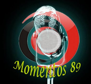 TEMAS DE MOMENTOS 89