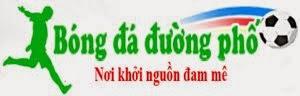 Tin bóng đá quốc tế, Việt Nam, tin thể thao, hậu trường