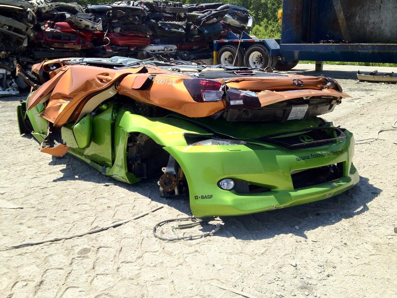 Crushed+car.jpg