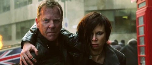 24 live another day kiefer sutherland picture