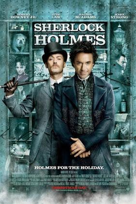 http://3.bp.blogspot.com/-HlguKPBZ3QI/VAP9piyOtDI/AAAAAAAAAIM/y9b_f_gncSA/s420/Sherlock%2BHolmes%2B2009.jpg