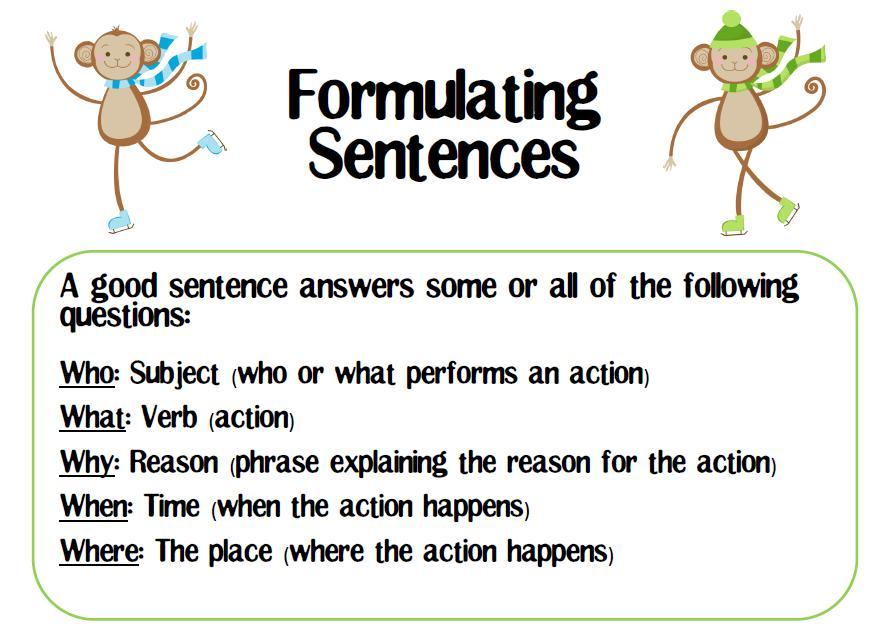 Write a sentence using languid