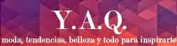 Y.A.Q