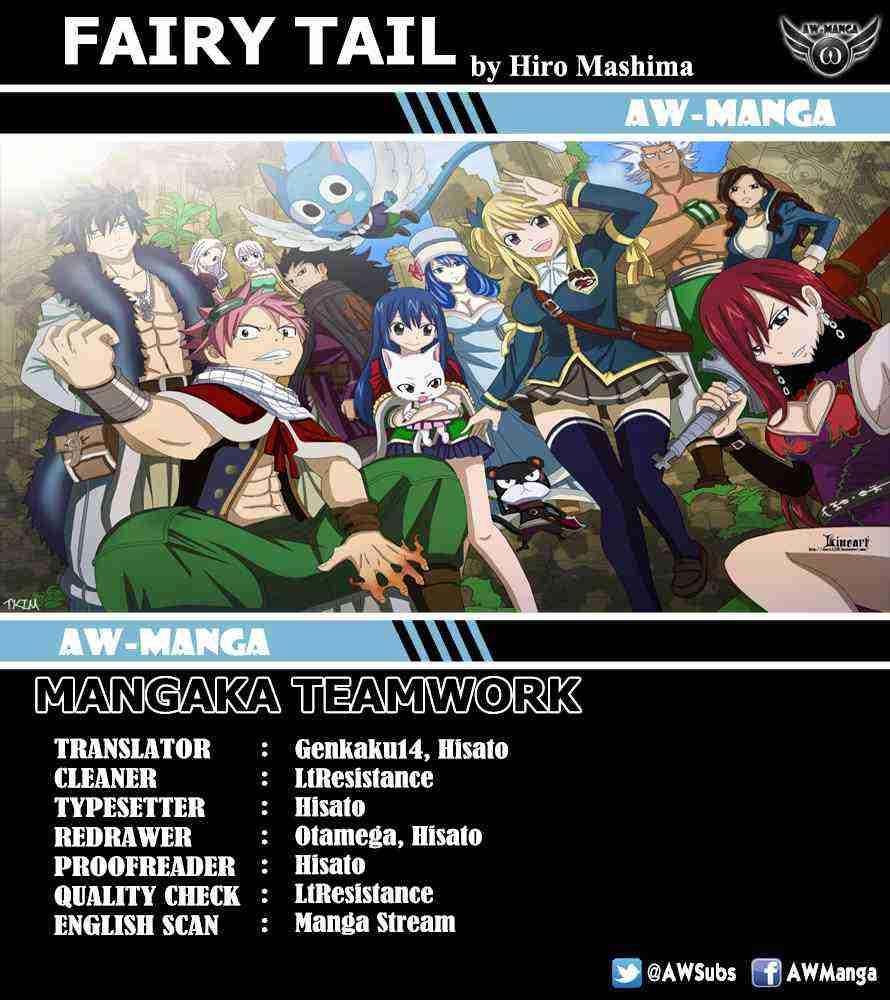 Komik fairy tail 337 - rencana emas 338 Indonesia fairy tail 337 - rencana emas Terbaru 2|Baca Manga Komik Indonesia|Mangacan