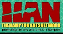 Hampton Arts Network