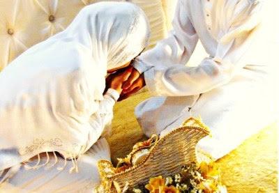 20 Perilaku Durhaka Istri Terhadap Suami. Adakah Pada Diri Anda?