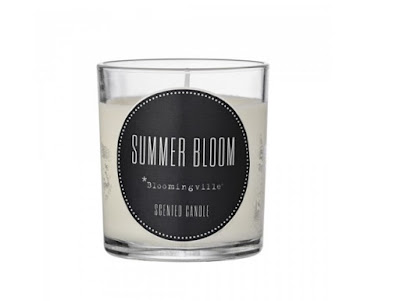 http://www.somproduct.ro/lumanare-summer-bloom.html