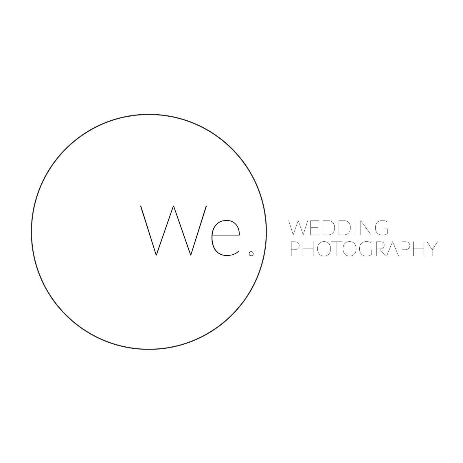 We.weddingphotograpy