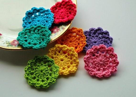 https://www.etsy.com/listing/105913962/crochet-flower-motifs-mini-doilies?ref=favs_view_2