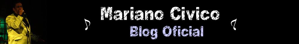 MarianoCivico