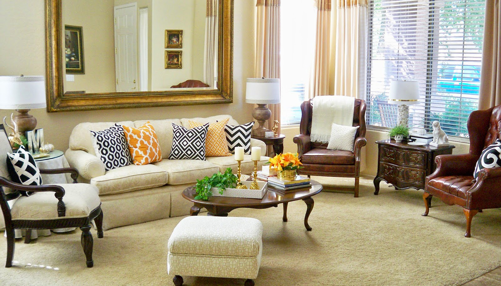 Interior Decor Home Decoration Ideas With Home Fabrics And Rugs Decorative Upholstery
