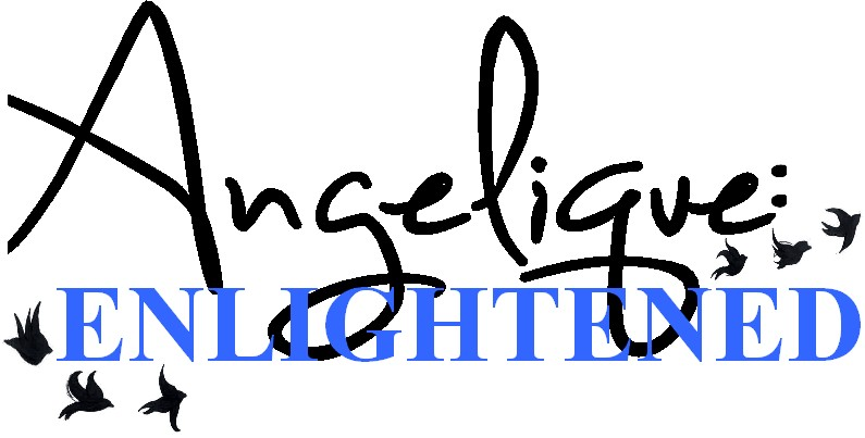Angelique: Enlightened