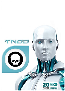 nod32 keys expired get your eset nod32 key nod32 keys nod32 username