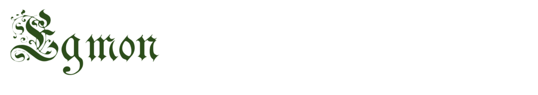 Egmon