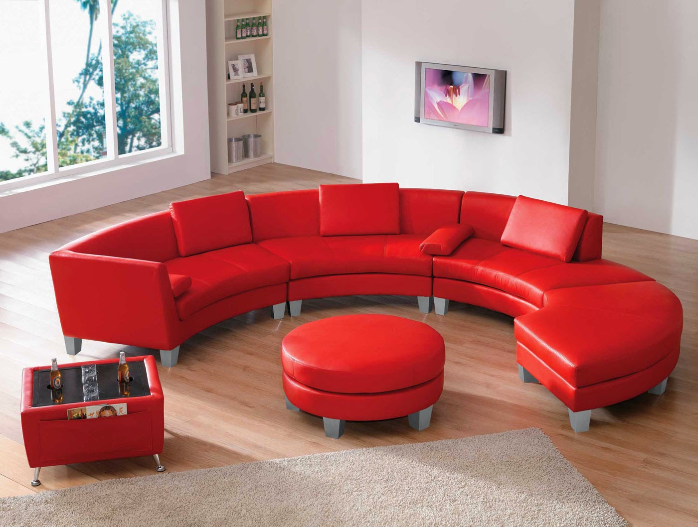 Stylish Sofa Designs contemporary sofa ideas | modern ideas for living room furniture