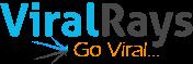 ViralRays - All Viral Videos