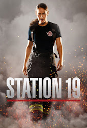 Estacion 19 (Station 19) 2X02