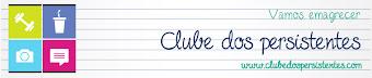 Clube dos Persistentes