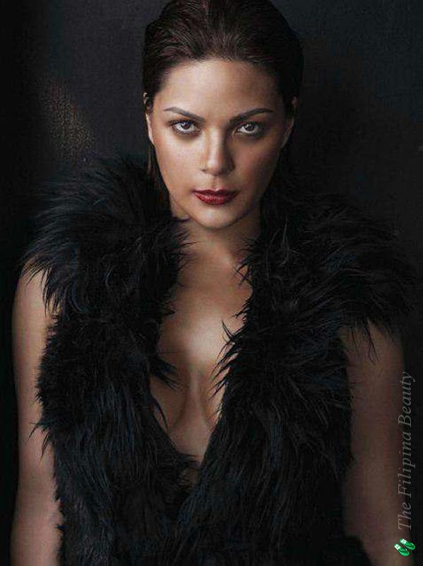 KC Concepcion Sexy Photos, The Filipina Beauty, sexy hot pinay