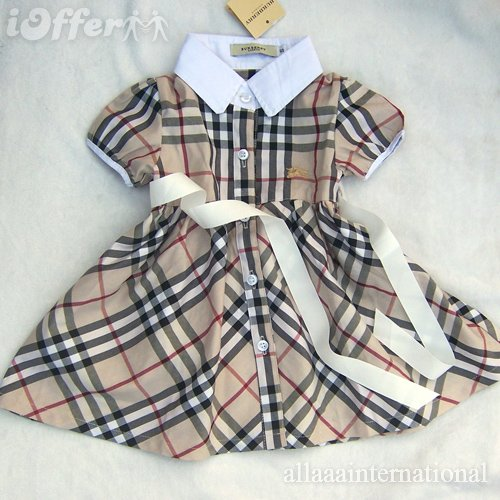 Burberry Clothing Online Shopping India