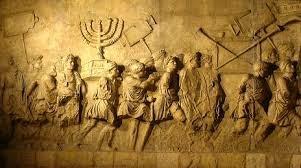 danilo-moraes-antigo-testamento-shema-israel