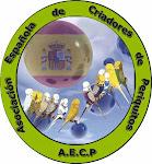 A.E. C.P