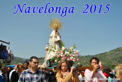 NAVELONGA 2015