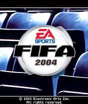Backsound FIFA N-Gage