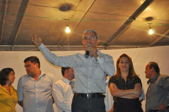 Túlio Vieira