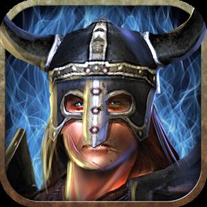 Demons & Dungeons v1.8.6 MOD APK ( Unlimited Gold/Gems)