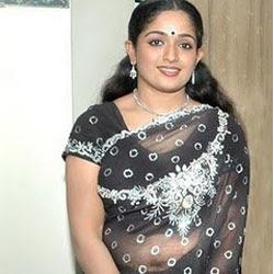 Kavya Madhavan to get divorced!!