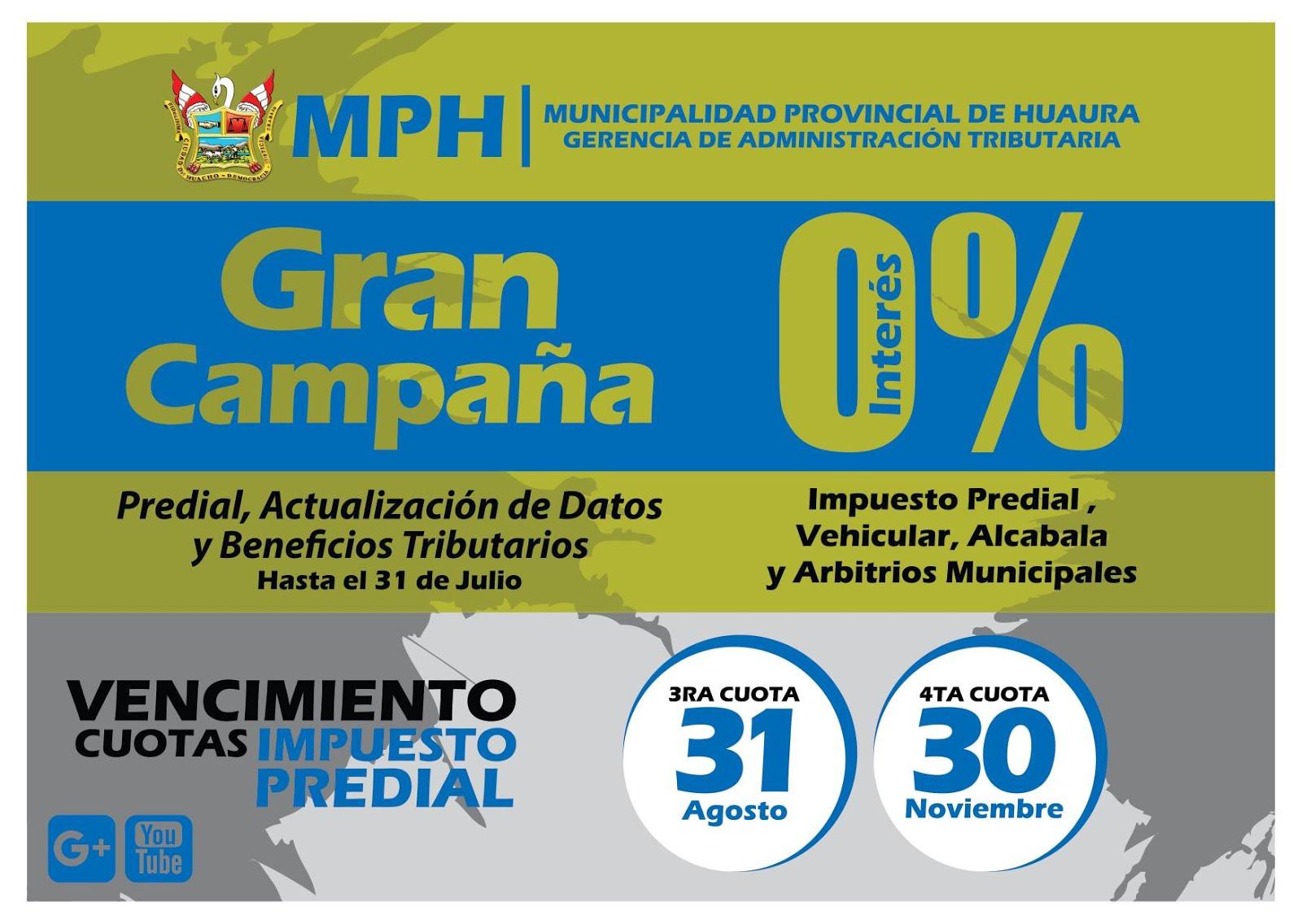 MPHH1
