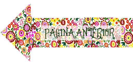 http://eldestrabalenguas.blogspot.com.es/2014/09/pasos-del-analisis-sintactico-de-la.html
