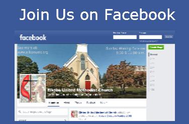 EUMC on Facebook