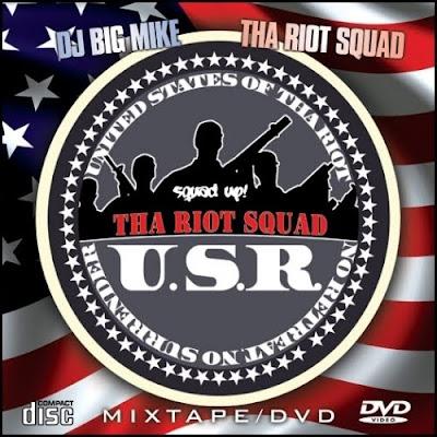 Tha_Riot_Squad-U.S.R.-(Bootleg)-2008-C4