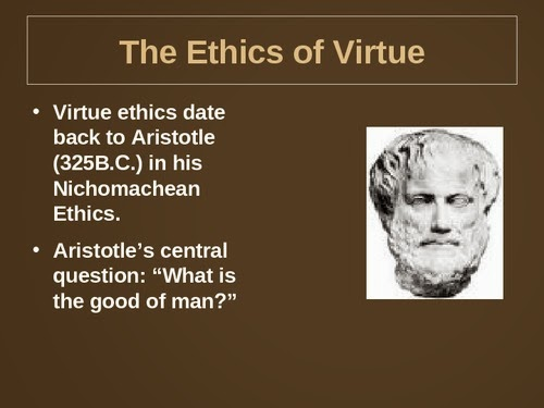 """nicomachean ethics on moral virtue Justice as a virtue  justice refers to moral issues having to do with  """"aristotle's justice,"""" in the blackwell guide to aristotle's nicomachean ethics."""