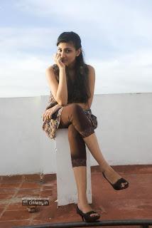 Neelam-Upadhyay