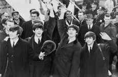 Las 10 canciones de Los Beatles más escuchadas en Spotify